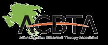 Asian Cognitive Behavioral Therapies Association (ACBTA)